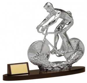 Trofeo ciclista