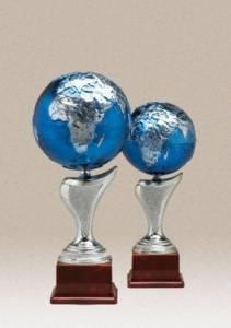 Trofeo mondo