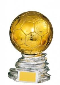 Trofeo pallone