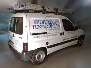 idrotermogas-1
