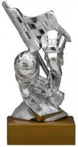 Trofeo automobilismo