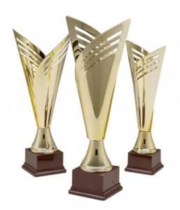 Trofeo tris 106