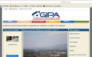www.gipaimmobiliare.it