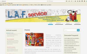 www.lafservice.it