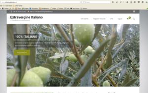 www.extravergineitaliano.it